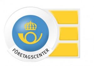 foretagscenter-postmuseum