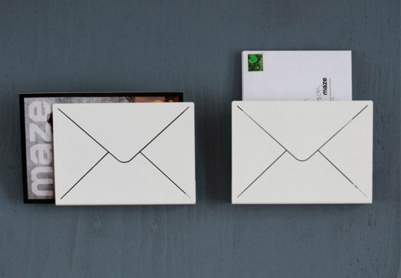 letter-vaggfast-brevhallare