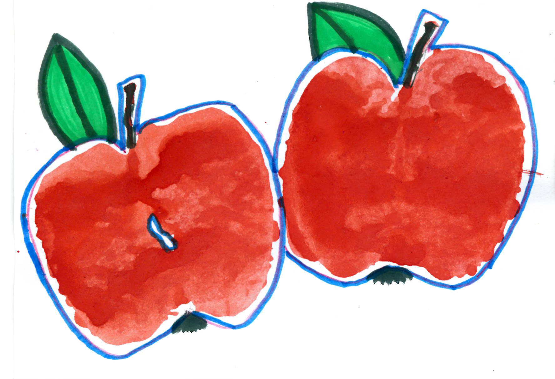äpple3