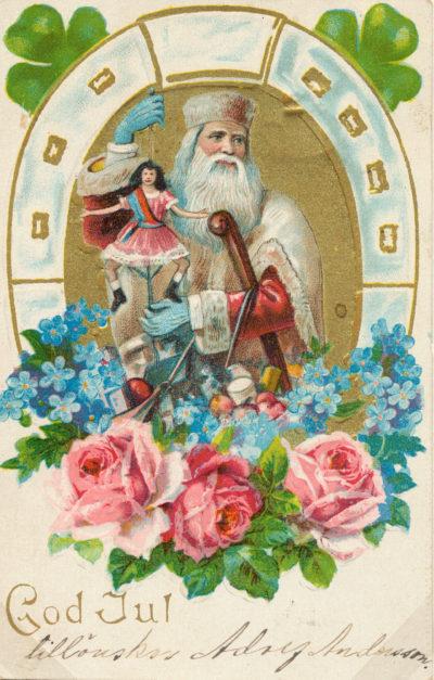 6 Sankt Nikolaus