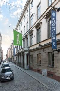 kom-till-postmuseum-i-gamla-stan